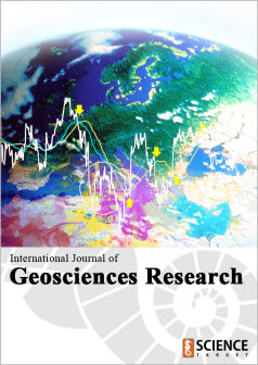 http://www.sciencetarget.com/Journal/public/site/images/walidalieldin/geosciences_research_mdm_336